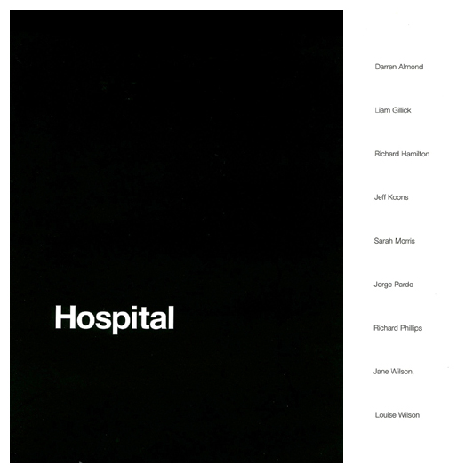 02.Hospital-Published-by-Galerie-Max-Hetzler-1997